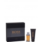 Boss-the-scent-for-him-eau-de-toilette-cadeauset