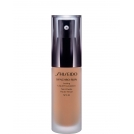 Shiseido-synchro-skin-lasting-·-04-neutral-·-liquid-foundation-spf20
