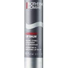Biotherm-homme-ultimate-lip-balm