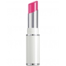 Lancôme-shine-lover-323-effortless-pink