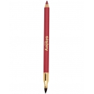 Sisley-phyto-perfect-lip-liner-·-04-·-rose-passion