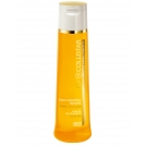 Collistar-sublime-oil-line-sublime-oil-shampoo
