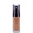 Shiseido-synchro-skin-lasting-·-04-rose-·-liquid-foundation-spf20