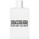 Zadig-voltaire-this-is-her!-shower-gel