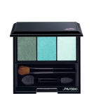 Shiseido-satin-eye-trio-gr412