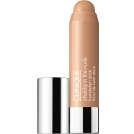 Clinique-chubby-in-the-nude-015-·-bountiful-beige-foundation