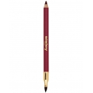 Sisley-phyto-perfect-lip-liner-·-05-·-burgundy