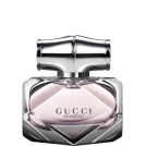 Gucci-bamboo-parfum-30-ml