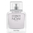 Calvin-klein-eternity-now-man-eau-de-toilette