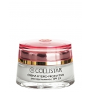 Collistar-skin-care-hyro-pr-cr-spf-20