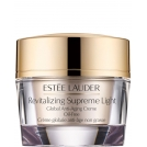 Estee-lauder-revitalizing-supreme-light-creme