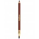 Sisley-phyto-perfect-lip-liner-·-06-·-chocolat