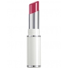 Lancôme-shine-lover-357-fuchsia-in-paris-lipstick