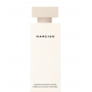 Narciso-shower-gel-aanbieding