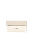Narciso-body-cream-aanbieding