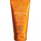 Collistar-aftersun-intensive-restorative-hair-mask