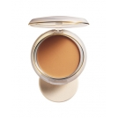 Collistar-02-light-beige-pink-cream-powder-compact-foundation