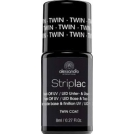 Alessandro-striplac-twin-base-top-coat