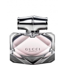 Gucci-bamboo-parfum-50-ml