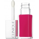 Clinique-lipgloss-pop-lacquer-·-07-go-go-·-lip-colour-+-primer