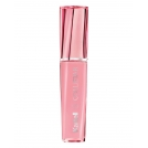 Collistar-design-gloss-031-audrey-pink