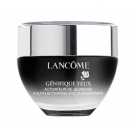 Lancome-genifique-youth-activating-eye-cream