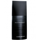 Nuit-dissey-eau-de-toilette-spray
