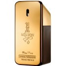 Paco-rabanne-1-million-eau-de-toilette-spray