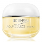 Biotherm-aquasource-nutrition-droge-huid-50-ml