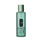 Clinique-clarifying-lotion-1