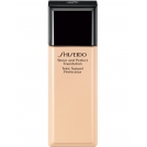Shiseido-sheer-and-perfect-b60-foundation
