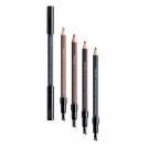 Shiseido-natural-eyebrow-pencil-gy901-natural-black