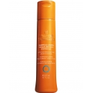 Collistar-aftersun-rebalancing-cream-shampoo