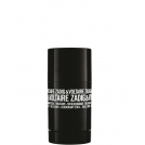 Zadig-voltaire-this-is-him!-deodorant-stick