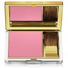 Estee-lauder-pure-color-blush-04-exotic-pink