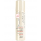 Collistar-haarschacht-reconstructie-ultra-volume-magic-dry-shampoo-revitalizing