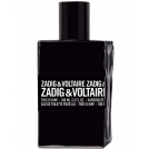 Zadig-voltaire-this-is-him!-eau-de-toilette