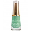 Collistar-531-charm-green-gloss-nail-lacquer-met-gel-effect