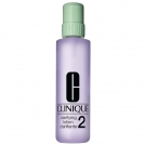 Clinique-clarifying-lotion-2-gecombineerd-droog-limited