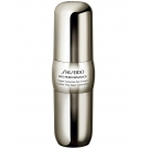 Shiseido-bio-performance-super-corrective-eye-cream