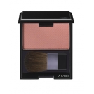 Shiseido-blush-lumininzing-satin-be-206