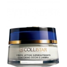 Collistar-eye-and-lip-contour-supernourishing-lifting-cream