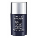 Davidoff-cool-water-night-dive-deodorant-stick