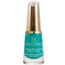 Collistar-532-glamour-green-gloss-nail-lacquer-met-gel-effect
