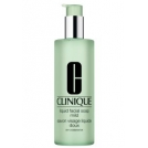 Clinique-jumbo-liquid-facial-soap-mild-2-gecombineerd-droog