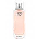 Calvin-klein-eternity-now-woman-eau-de-parfum