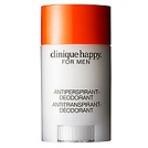 Clinique-happy-for-men-deodorant-stick