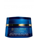 Collistar-perfecta-plus-face-and-neck-perfection-cream