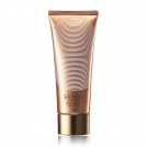 Sensai-silky-bronze-self-tanning-for-body-gel