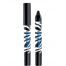 Sisley-phyto-eye-twist-·-008-·-twist-black-diamond